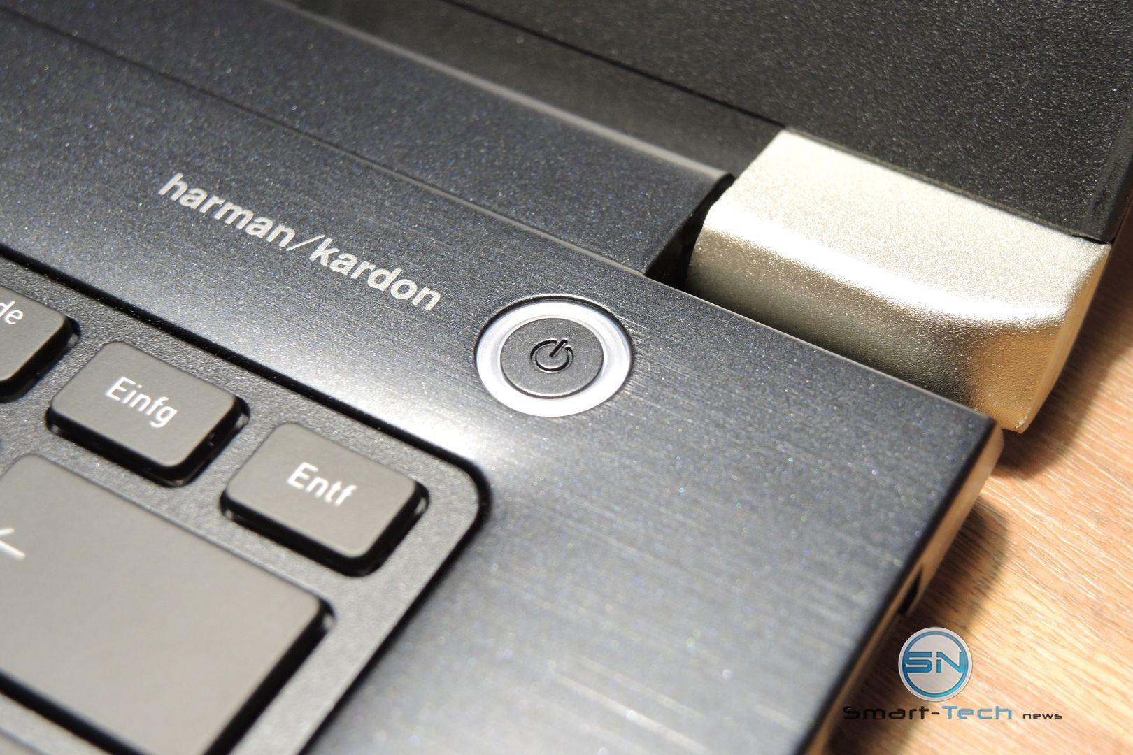 Toshiba Tecra X40-D-10R – Ultrabook
