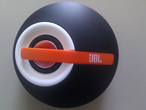 TESTBERICHT: JBL on Tour micro