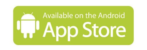 Welche Android-Apps müssen auf dem Smartphone sein, Teil 1 von Lassito
