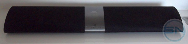 Alltagstest der Philips HTL 9100 Soundbar