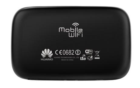 Huawei E5776 – LTE Modem