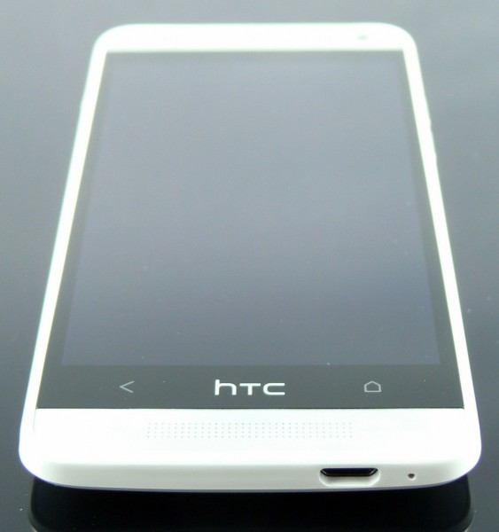 HTC One Mini – in Slowenien auf Foto-Tour