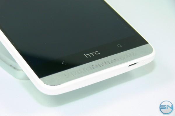 HTC One Max – maximale Größe und super Handling