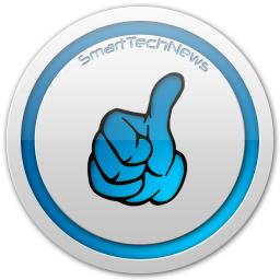 Testnote sehr gut - SmartTechNews