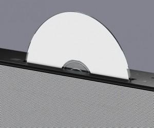 CD Player - Sony CMT-X3CD Soundbox - SmartTechNews