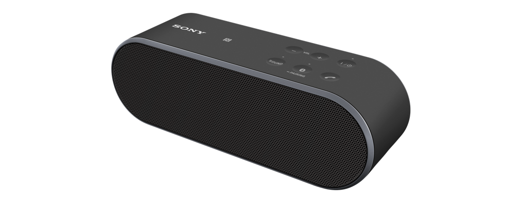 Sony SRS X2 Bluetooth NFC Soundbox