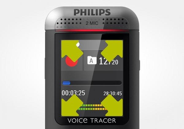dvt2500_philips-voice-tracer_display_fim