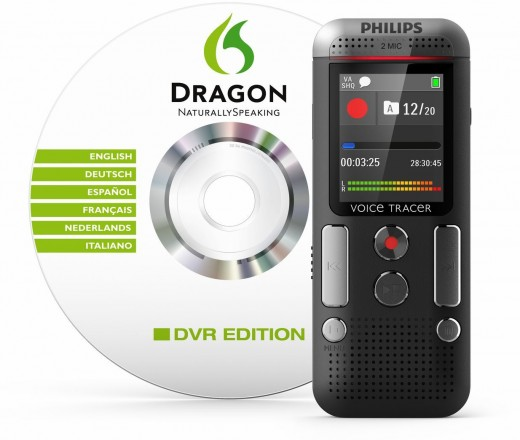 dvt2700_philips-voice-tracer__f