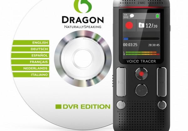 dvt2700_philips-voice-tracer__f
