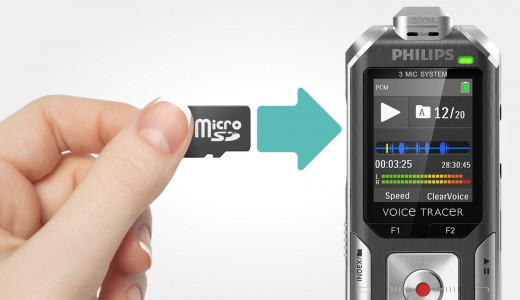 dvt6000_philips-voice-tracer_microsd