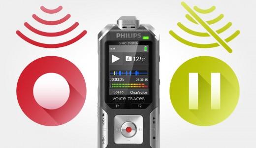 dvt6000_philips-voice-tracer_voice-activation_fim