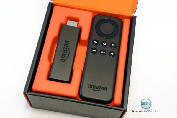 The Box FireTV Stick - SmartTechNews