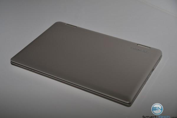 Toshiba_Satellite - Unboxing - SmartTechNews_02