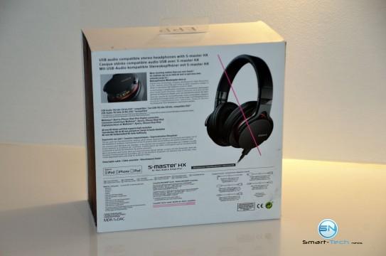 Sony MDR-1ADAC - SmartTechNews - Produktbilder 2