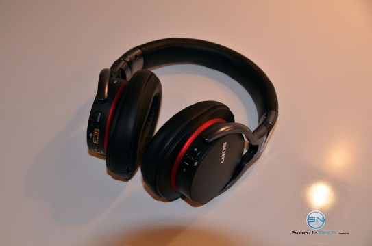 Sony MDR-1ADAC - SmartTechNews - Produktbilder 7