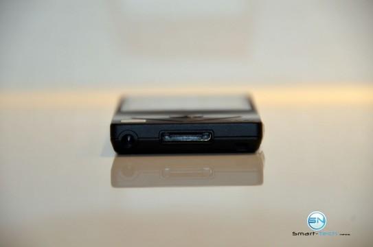 Sony NWZ-A15 - SmartTechNews - Produktbilder 6
