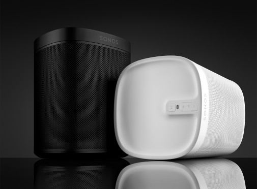 Sonos_Photo_HeroProducts_47_SMALL_Black_RGB
