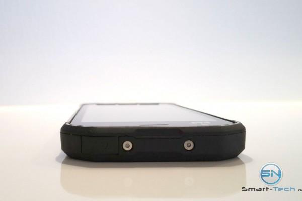 Cat S40 - SmartTechNews - Produktbilder 10