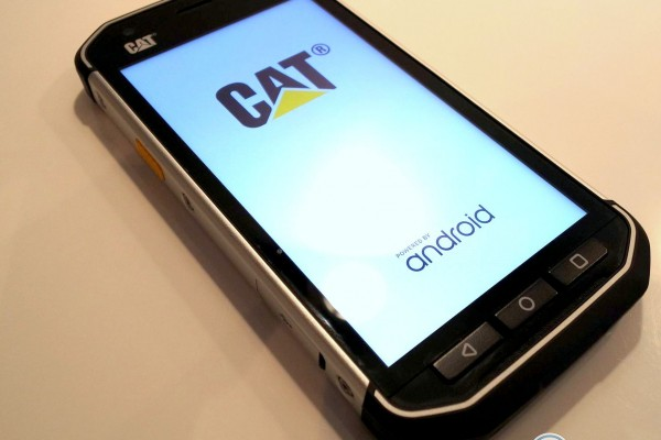 Cat S40 - SmartTechNews - Produktbilder 12