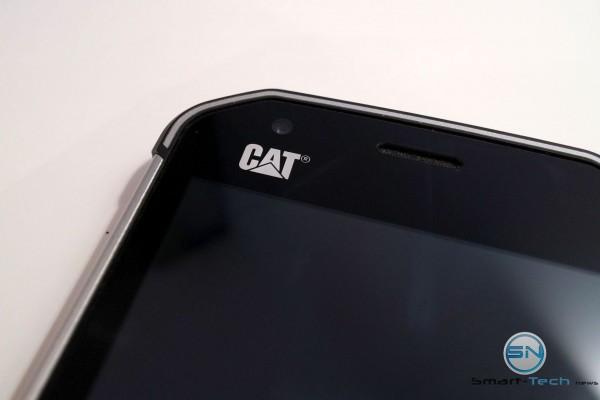 Cat S40 - SmartTechNews - Produktbilder 14
