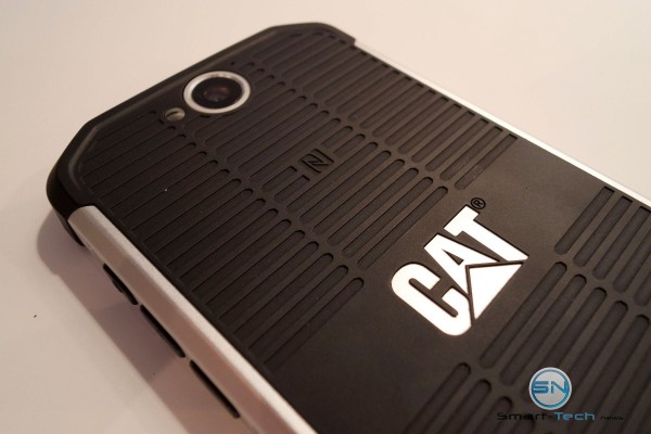 Cat S40 - SmartTechNews - Produktbilder 15