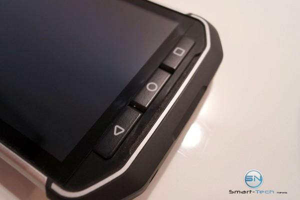 Cat S40 - SmartTechNews - Produktbilder 17