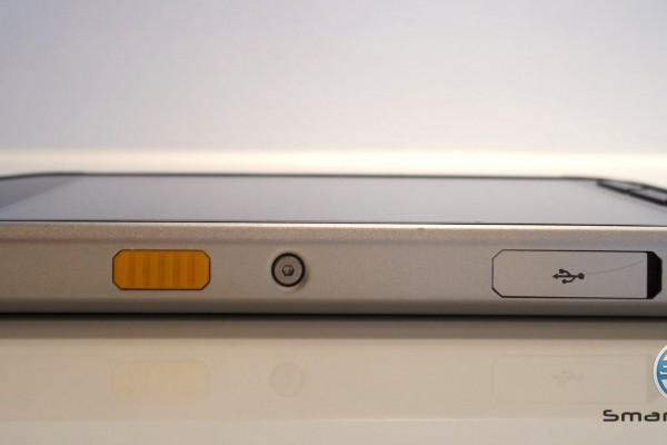 Cat S40 - SmartTechNews - Produktbilder 7