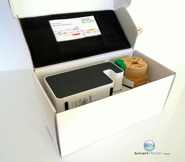 Leitz Icon - SmartTechNews - Produktbilder 12