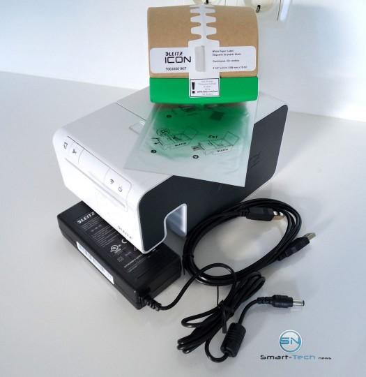 Leitz Icon - SmartTechNews - Produktbilder 18