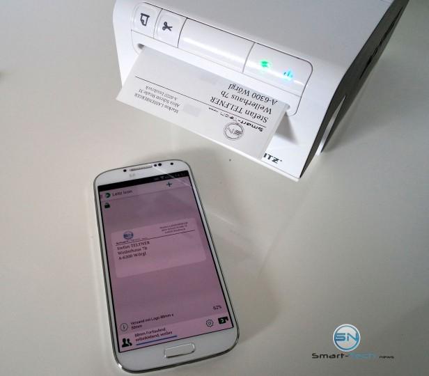 Leitz Icon - SmartTechNews - Produktbilder 24