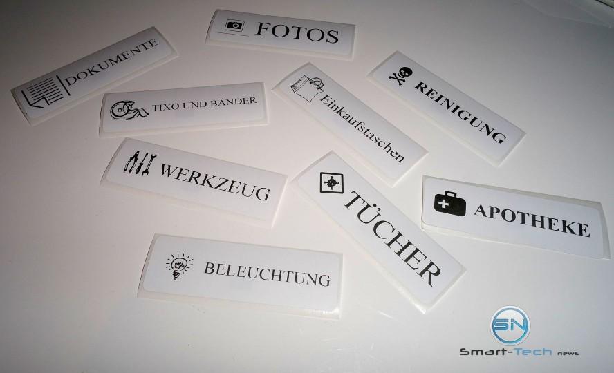 Leitz Icon - SmartTechNews - Produktbilder 25