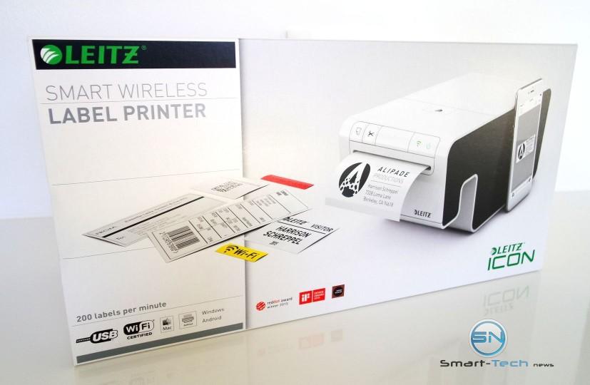 Leitz Icon - SmartTechNews - Produktbilder 9