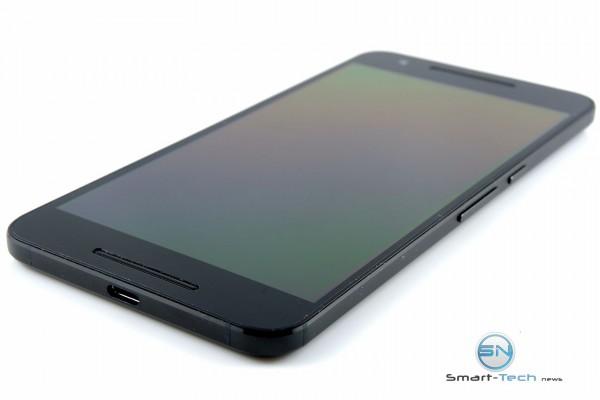 Display - HUA Nexus 6P - SmartTechNews