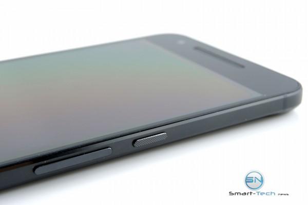 Volumen Power - HUA Nexus 6P - SmartTechNews