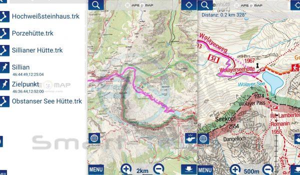 http://www.smart-tech-news.eu/wp-content/uploads/2016/08/ApeMap-GPS-Tracking-Karnischer-Höhenweg-SmartTechNews-2.jpg