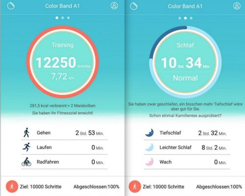 Aufzeichnung-Vitalwerte-Huawei-ColorBand-A1-SmartTechNews