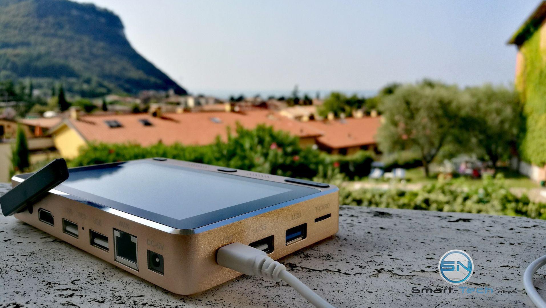 gole1-holiday-produkt-pic-smarttechnews