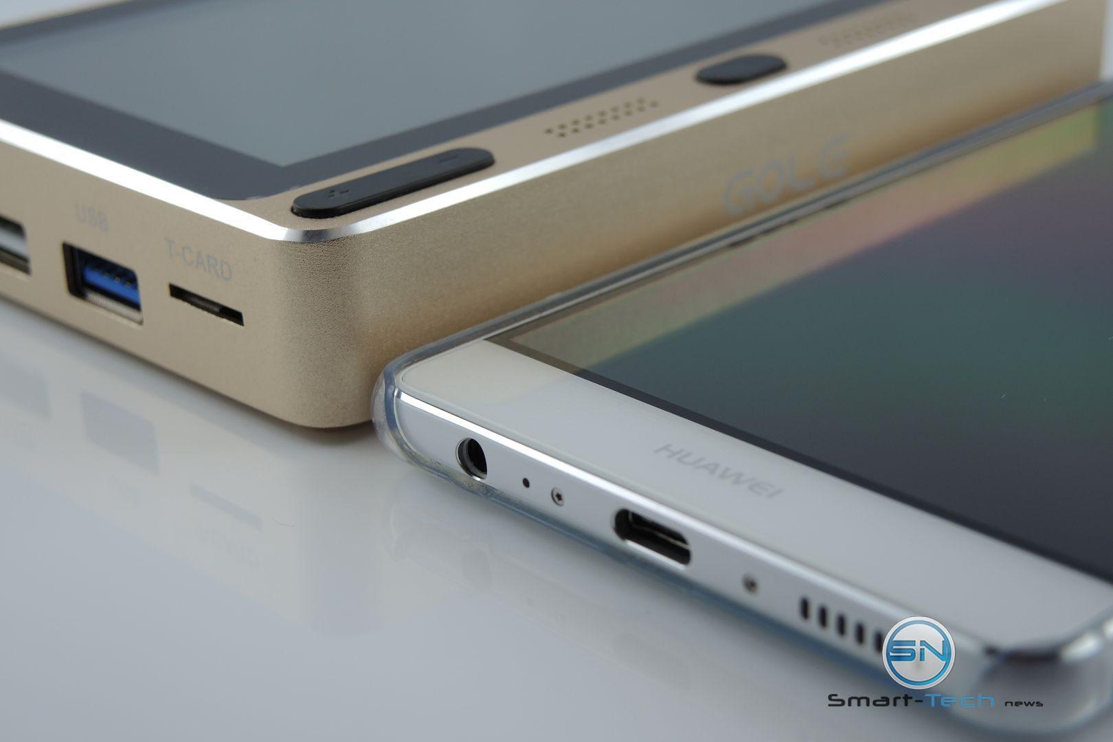 groessenvergleich-gole1-vs-huawei-p9-plus-smarttechnews
