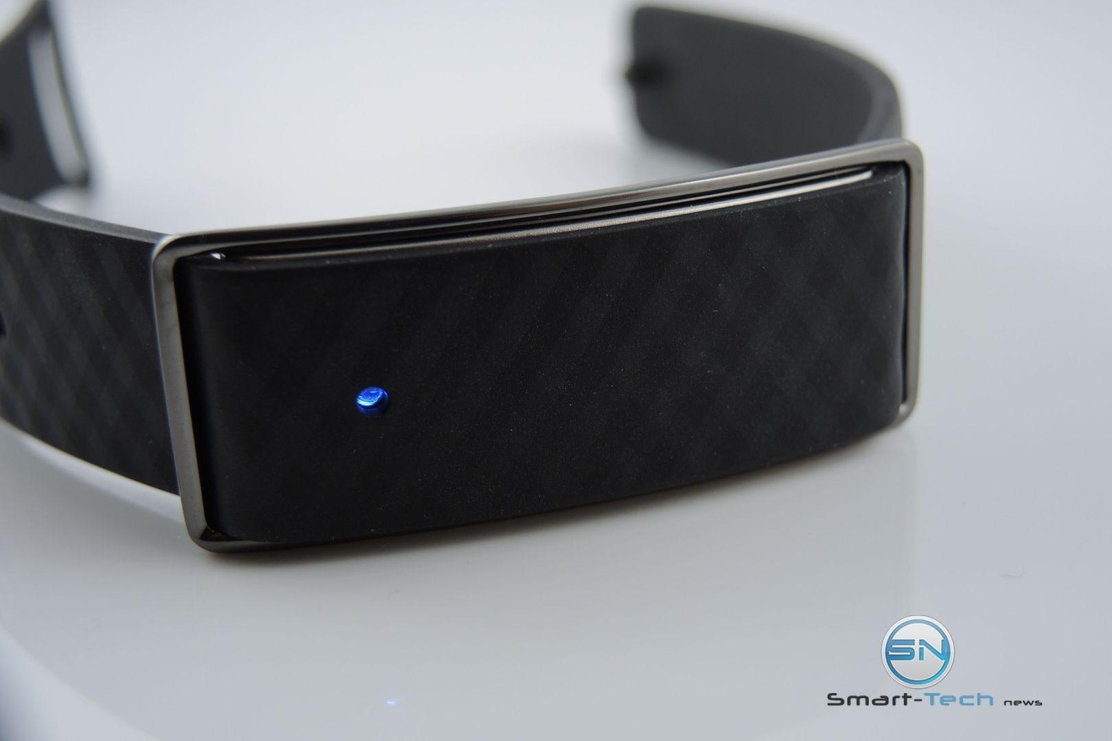 led-benachrichtigung-huawei-colorband-smarttechnews