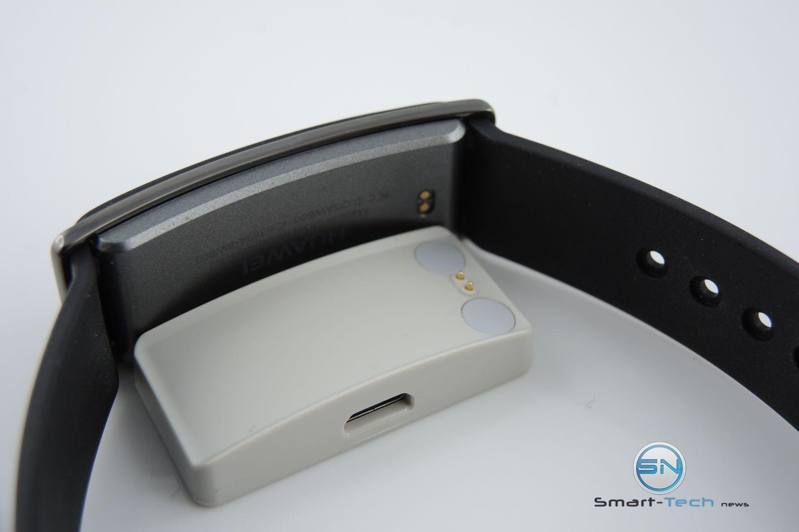 ladeschale-2-huawei-colorband-smarttechnews