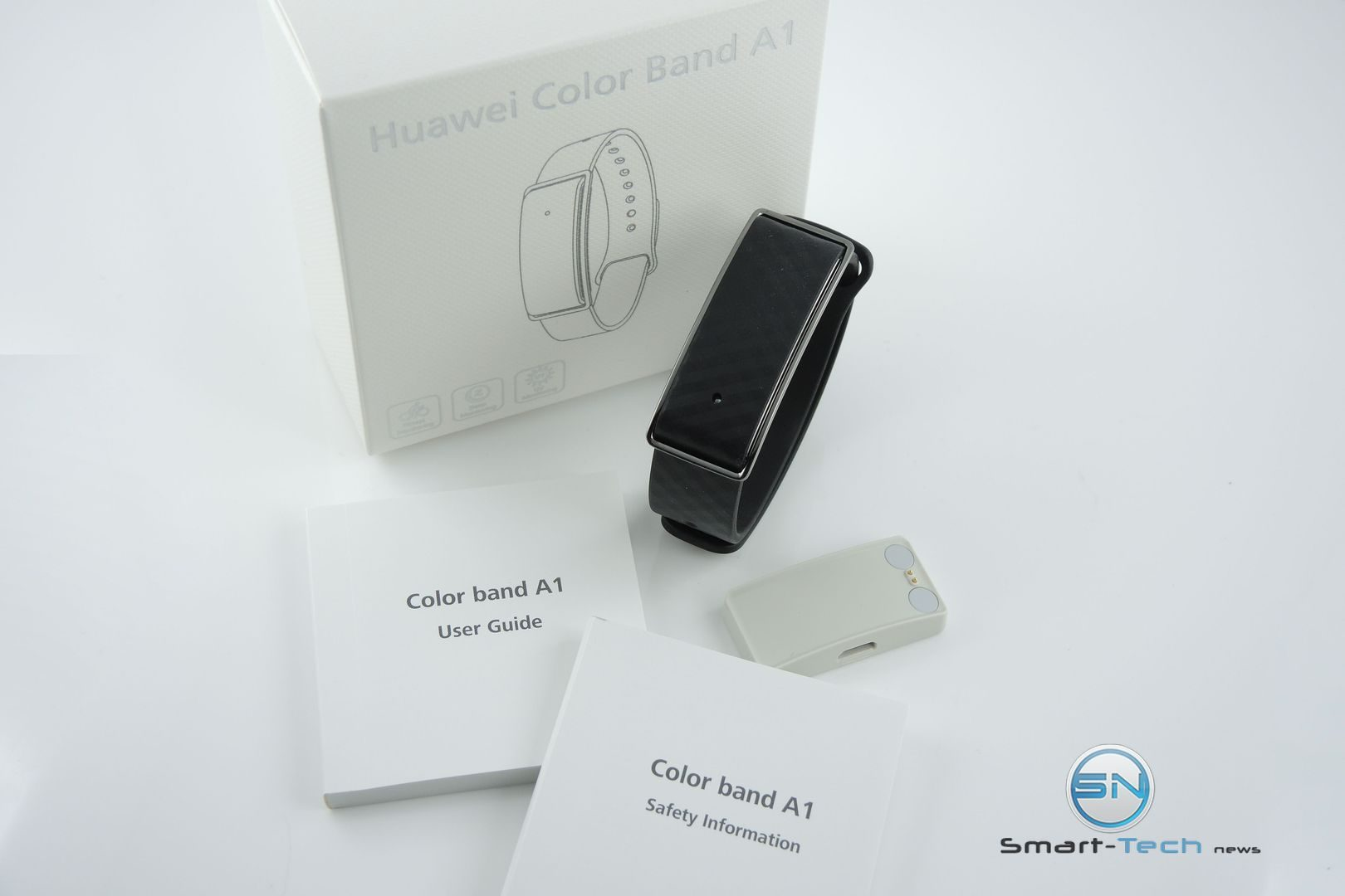 unboxing-huawei-colorband-smarttechnews