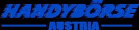 Handybörse Austria
