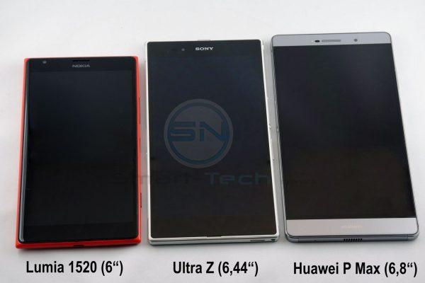2013-2016-lumia-ultra-z-p-max