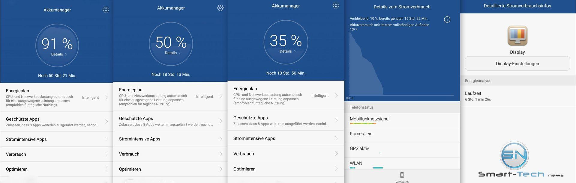akkulaufzeit-huawei-nova-smarttechnews