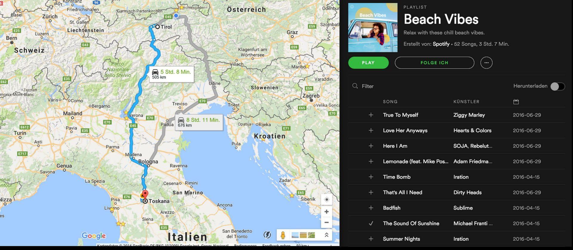 googlemaps-spotify-huawei-nova-smarttechnews