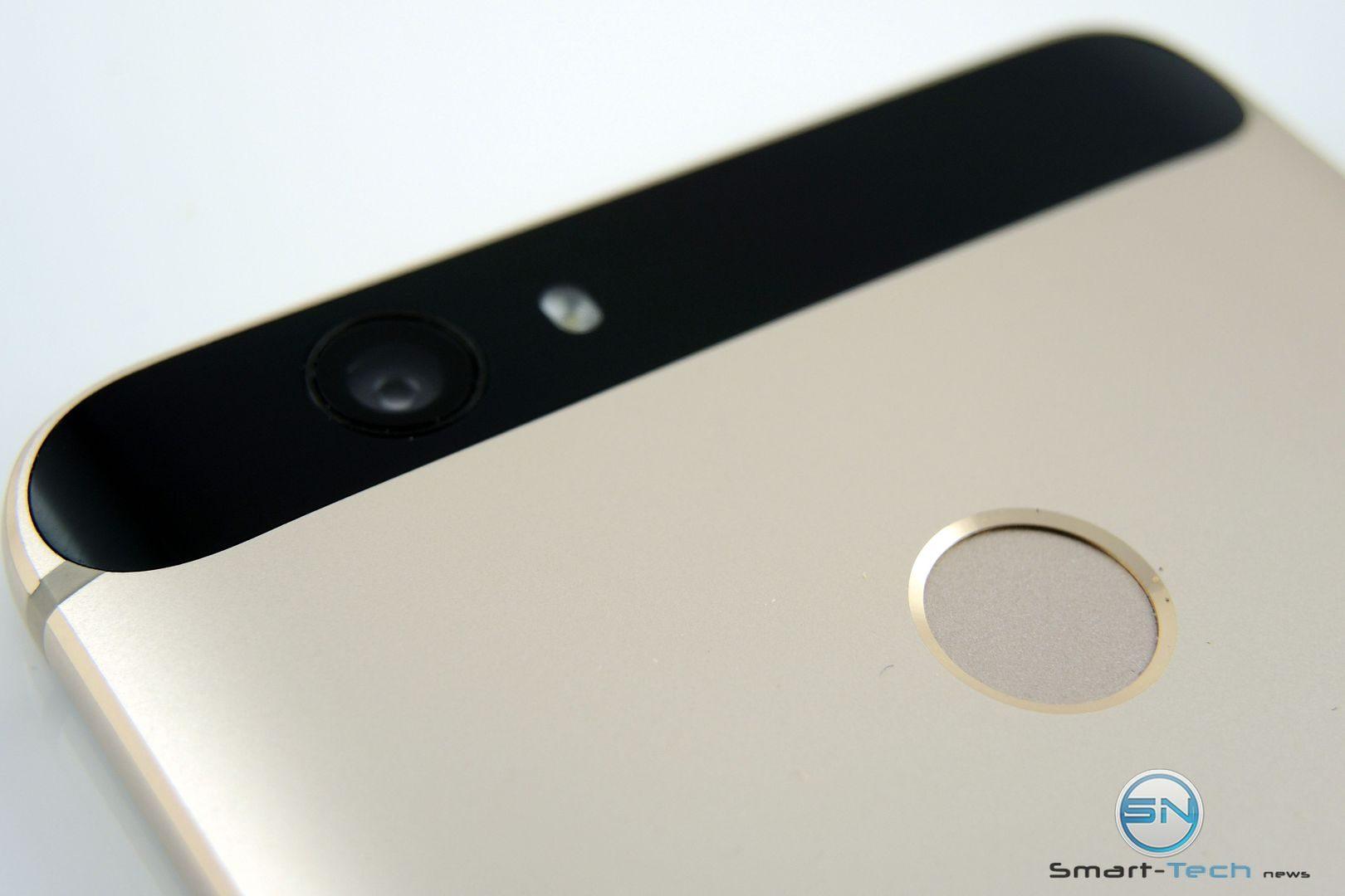 kamera-fingerscan-huawei-nova-smarttechnews