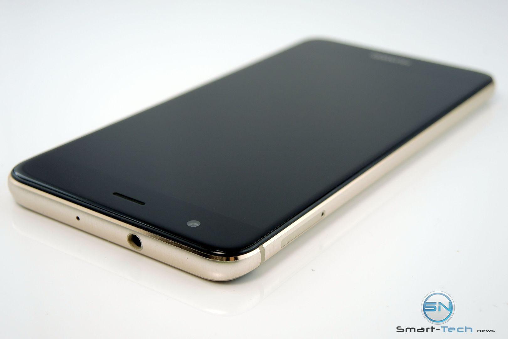 klinke-huawei-nova-smarttechnews
