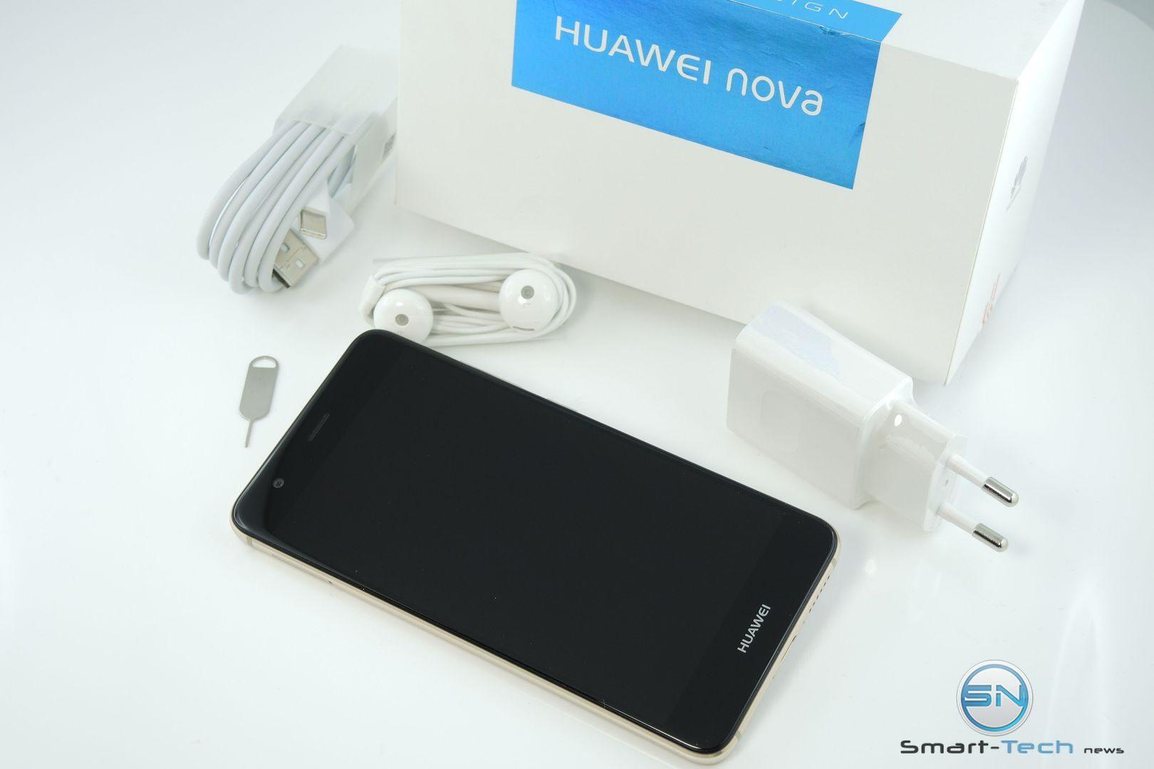 unboxing-huawei-nova-smarttechnews