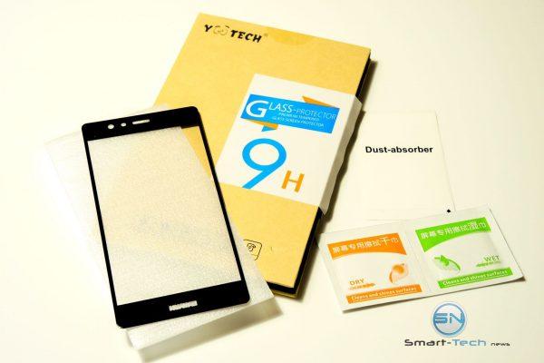 displayschutz-huawei-p9-yootech-smarttechnews
