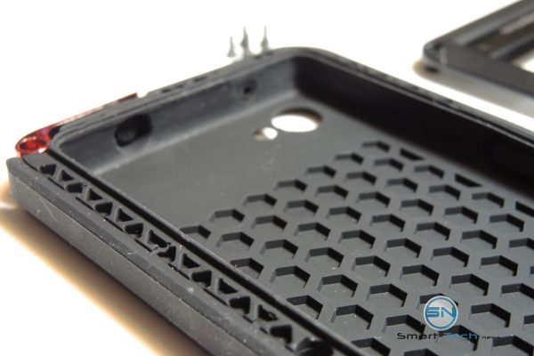 gummi-case-ultra-hardcover-case-sony-z5-compact-smarttechnews